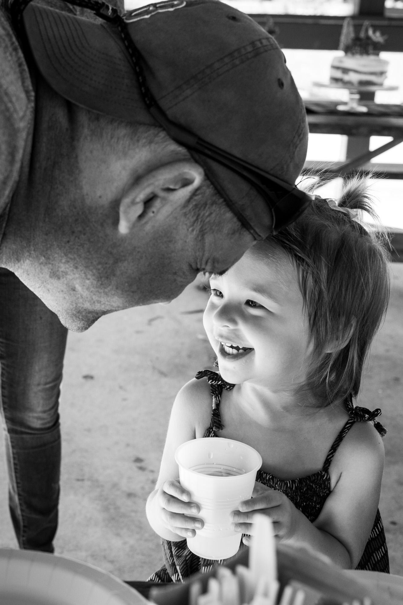 jacksonville-family-photography-102.jpg