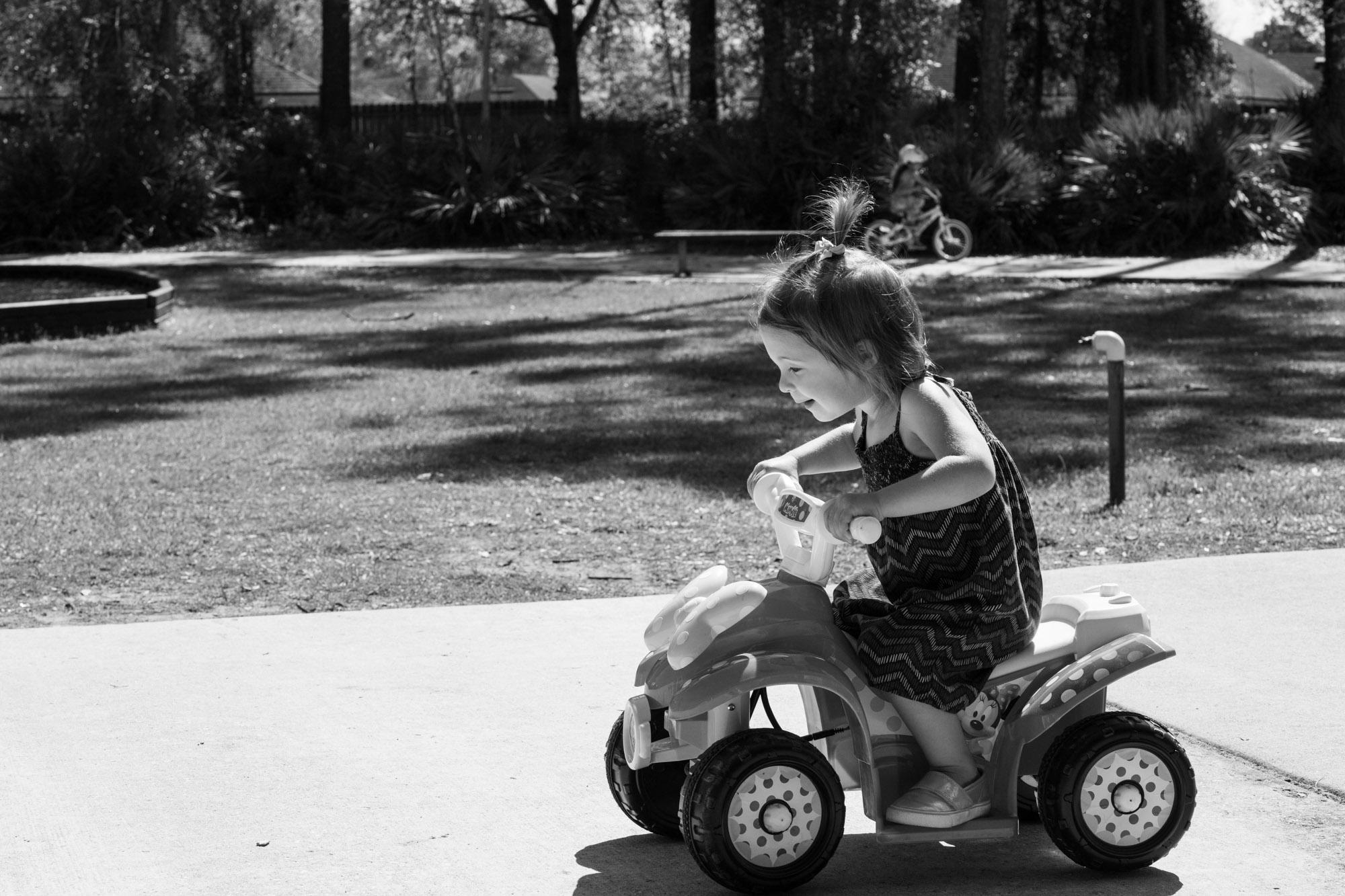 jacksonville-family-photography-104.jpg