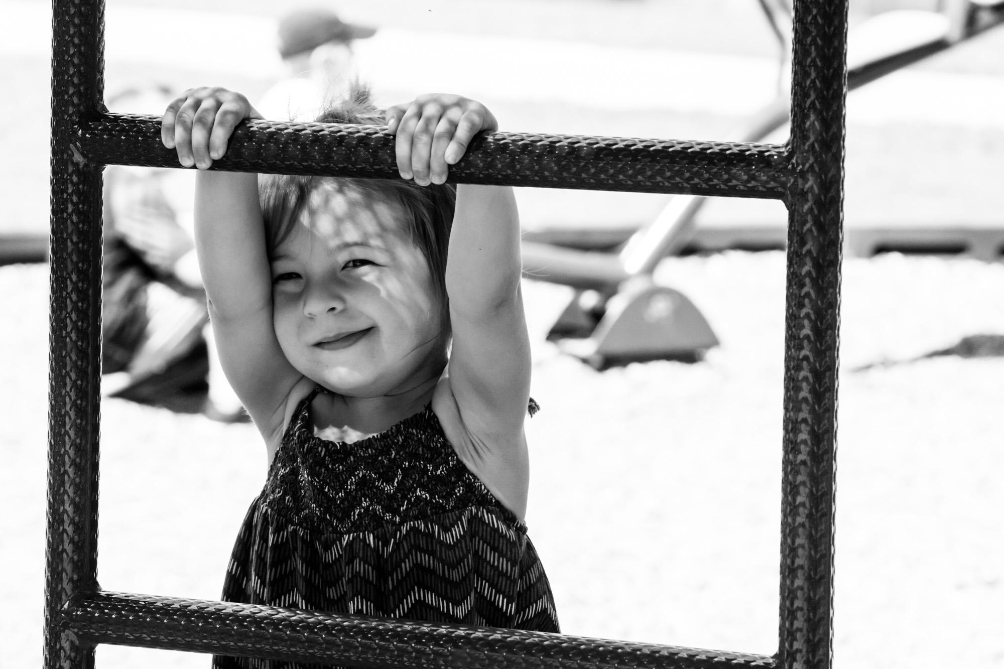 jacksonville-family-photography-110.jpg