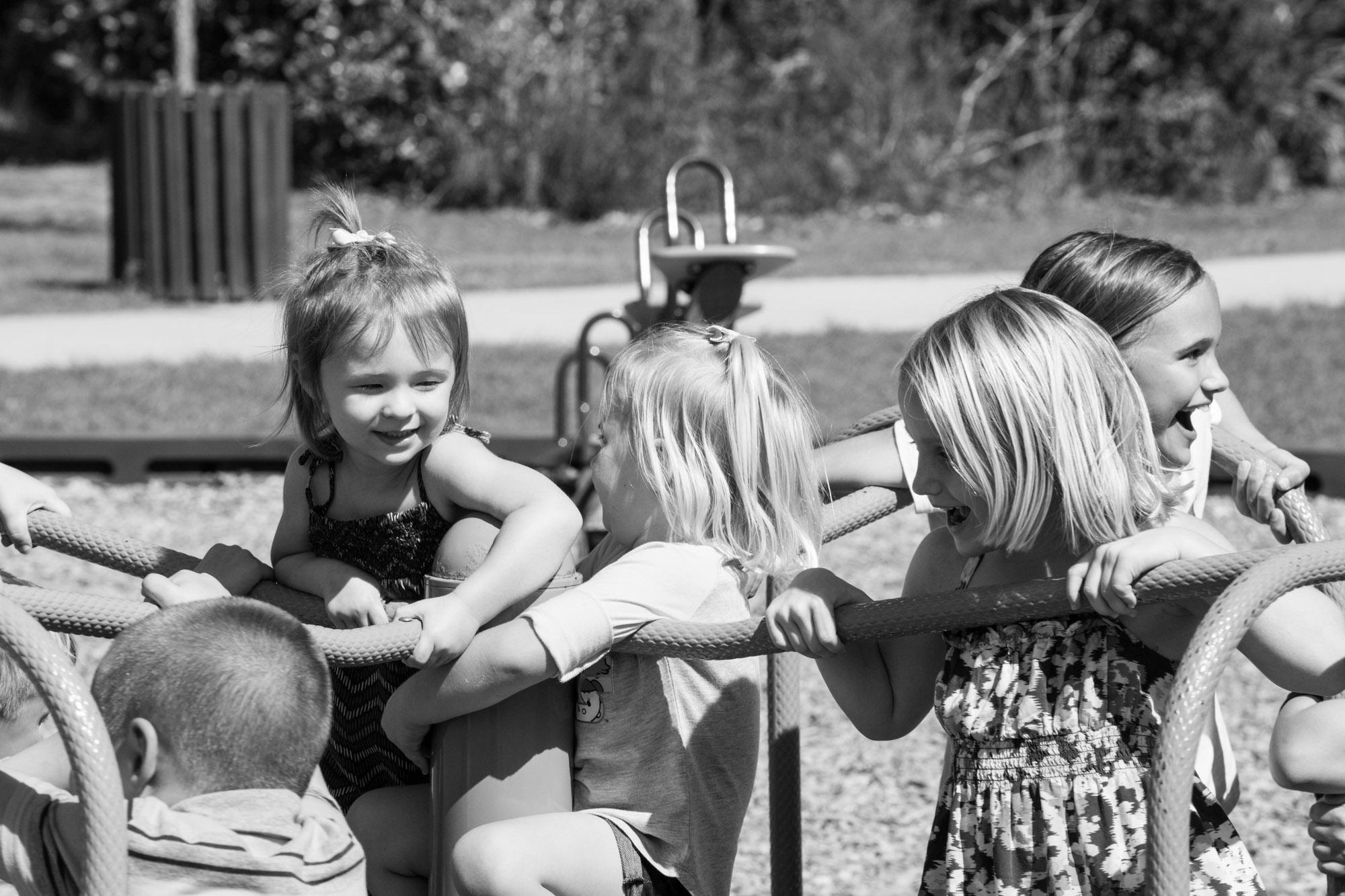 jacksonville-family-photography-113.jpg