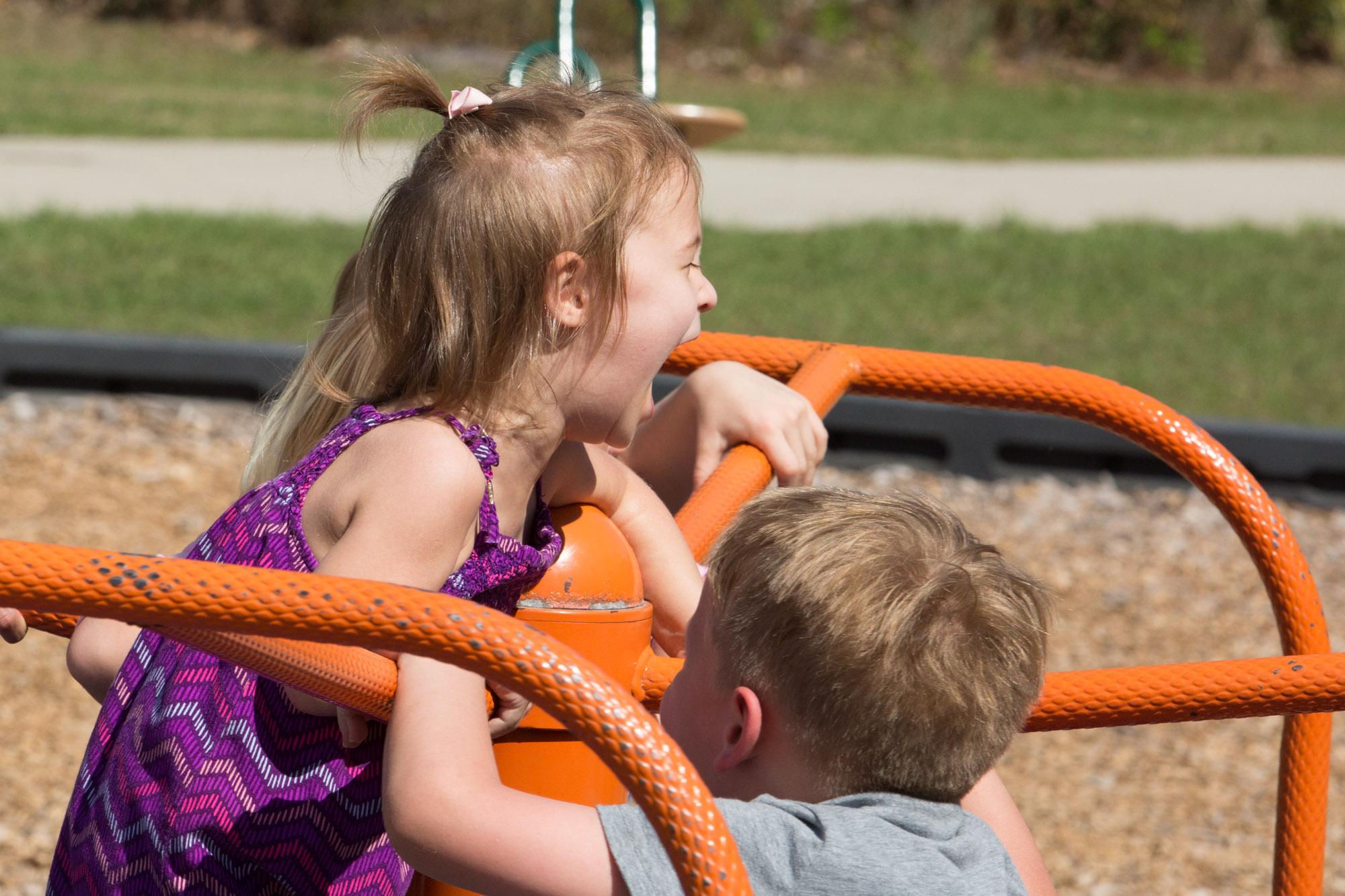 jacksonville-family-photography-114.jpg
