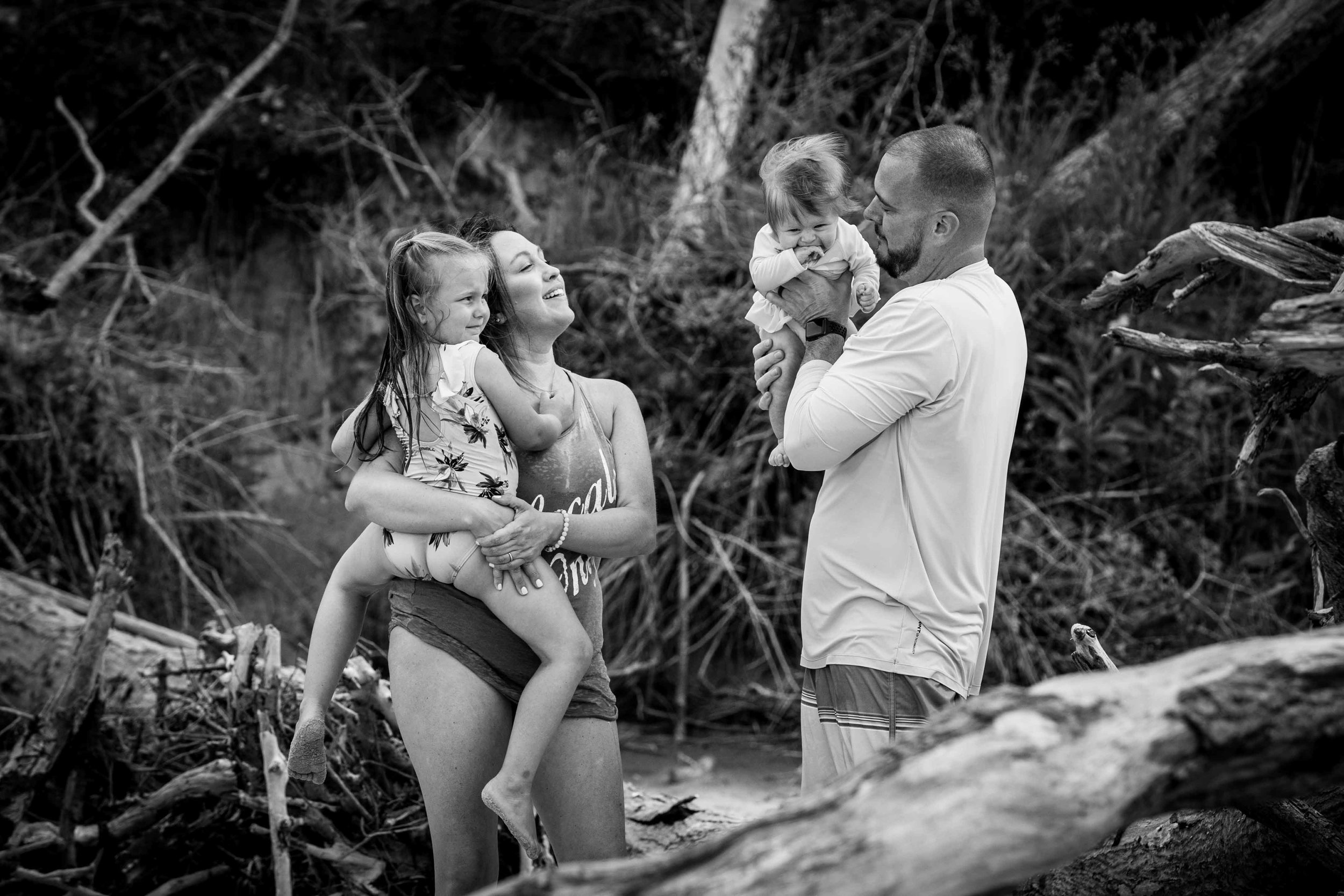jacksonville-beach-family-photography-18.jpg