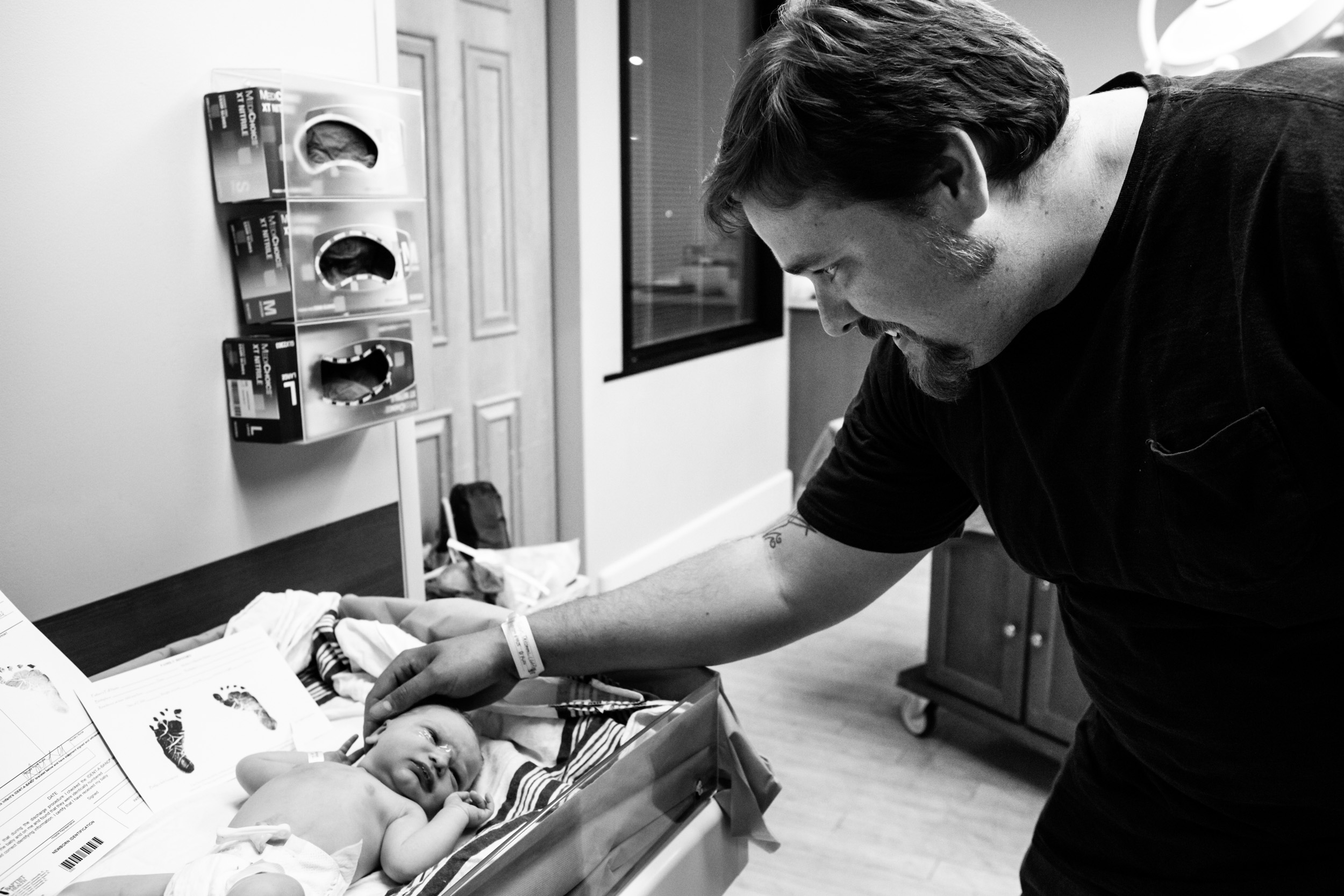 jacksonville-birth-photographer-ss-57.jpg