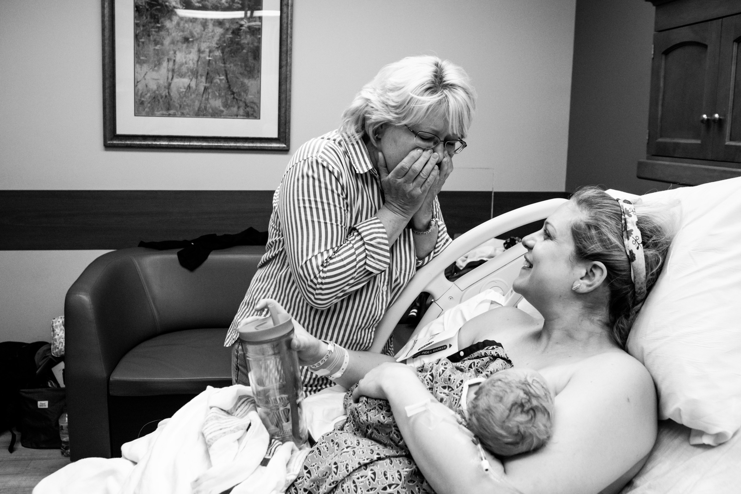 jacksonville-birth-photographer-ss-74.jpg