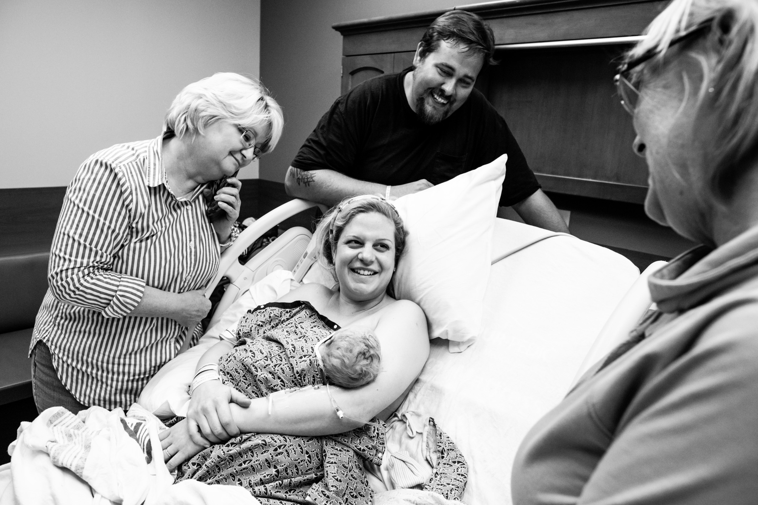 jacksonville-birth-photographer-ss-85.jpg