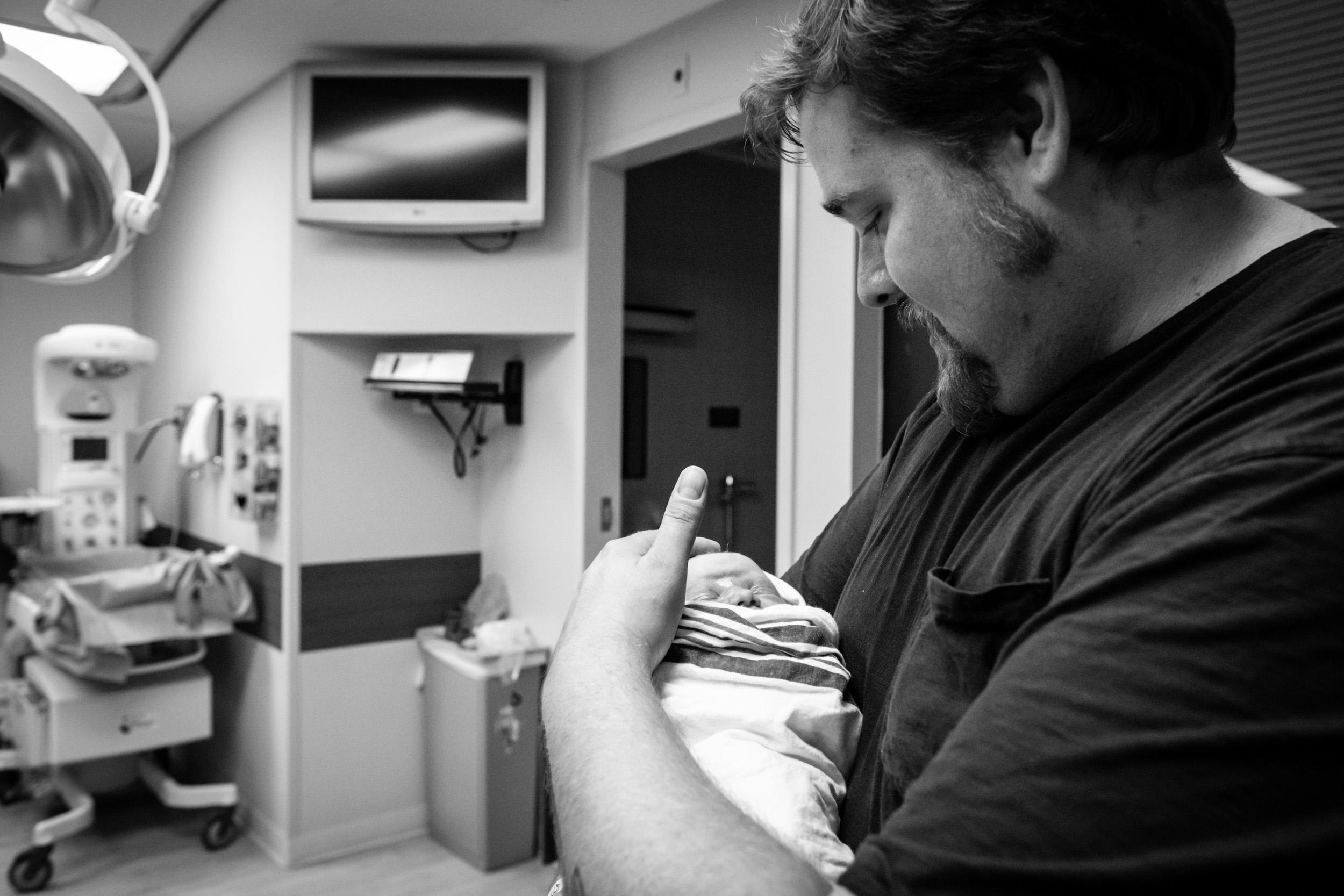 jacksonville-birth-photographer-ss-89.jpg