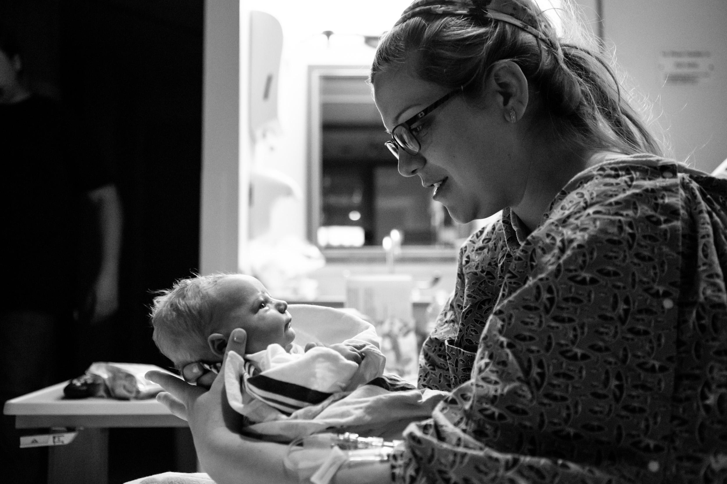 jacksonville-birth-photographer-201.jpg