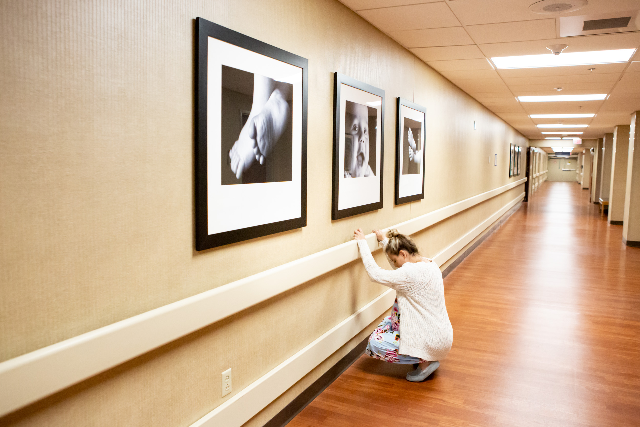 jacksonville-birth-photographer-13.jpg