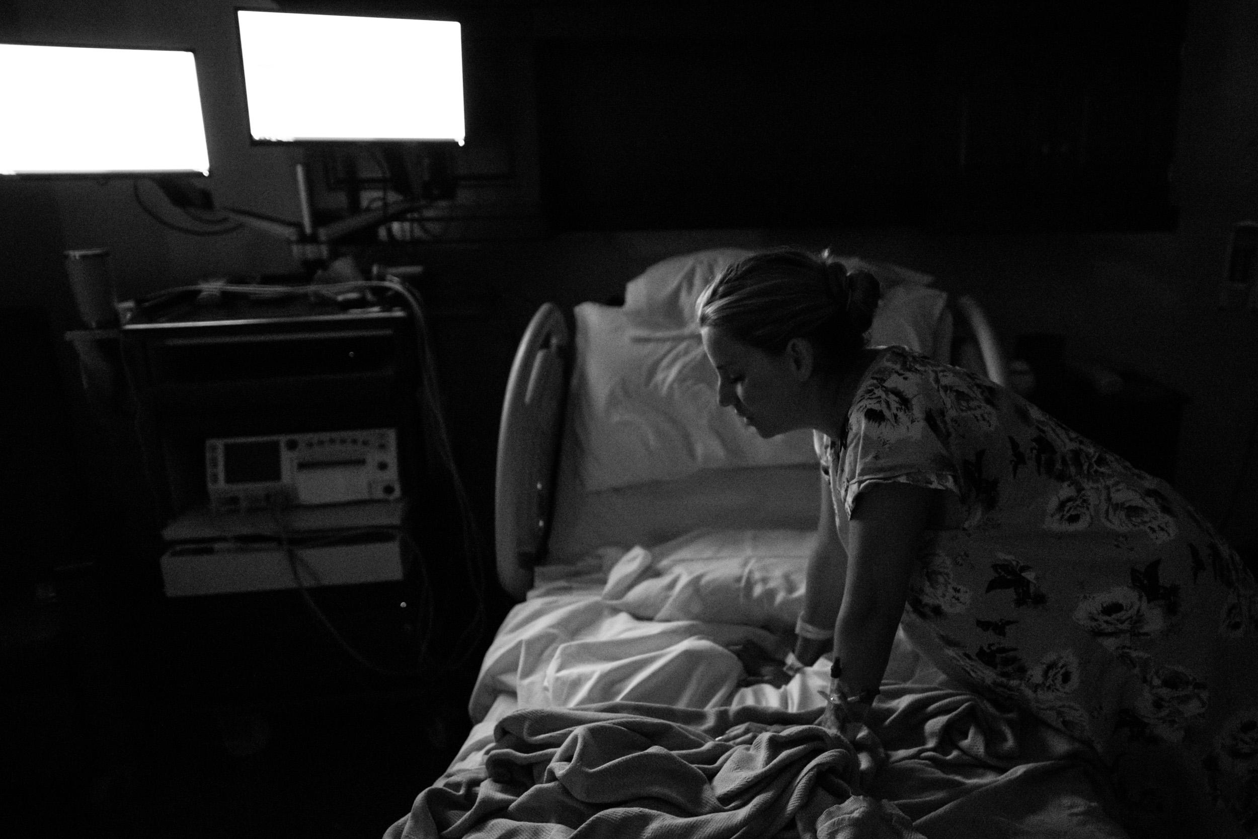 jacksonville-birth-photographer-16.jpg