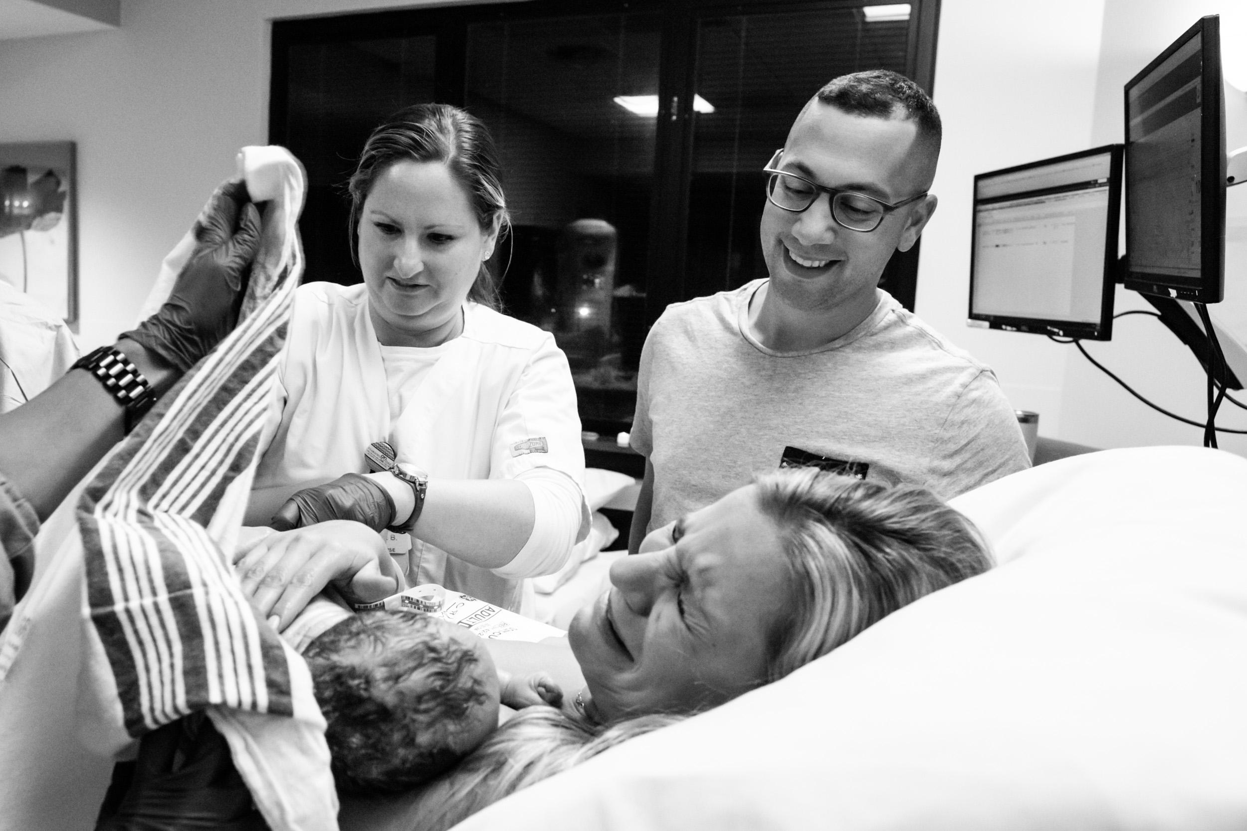 jacksonville-birth-photographer-36.jpg