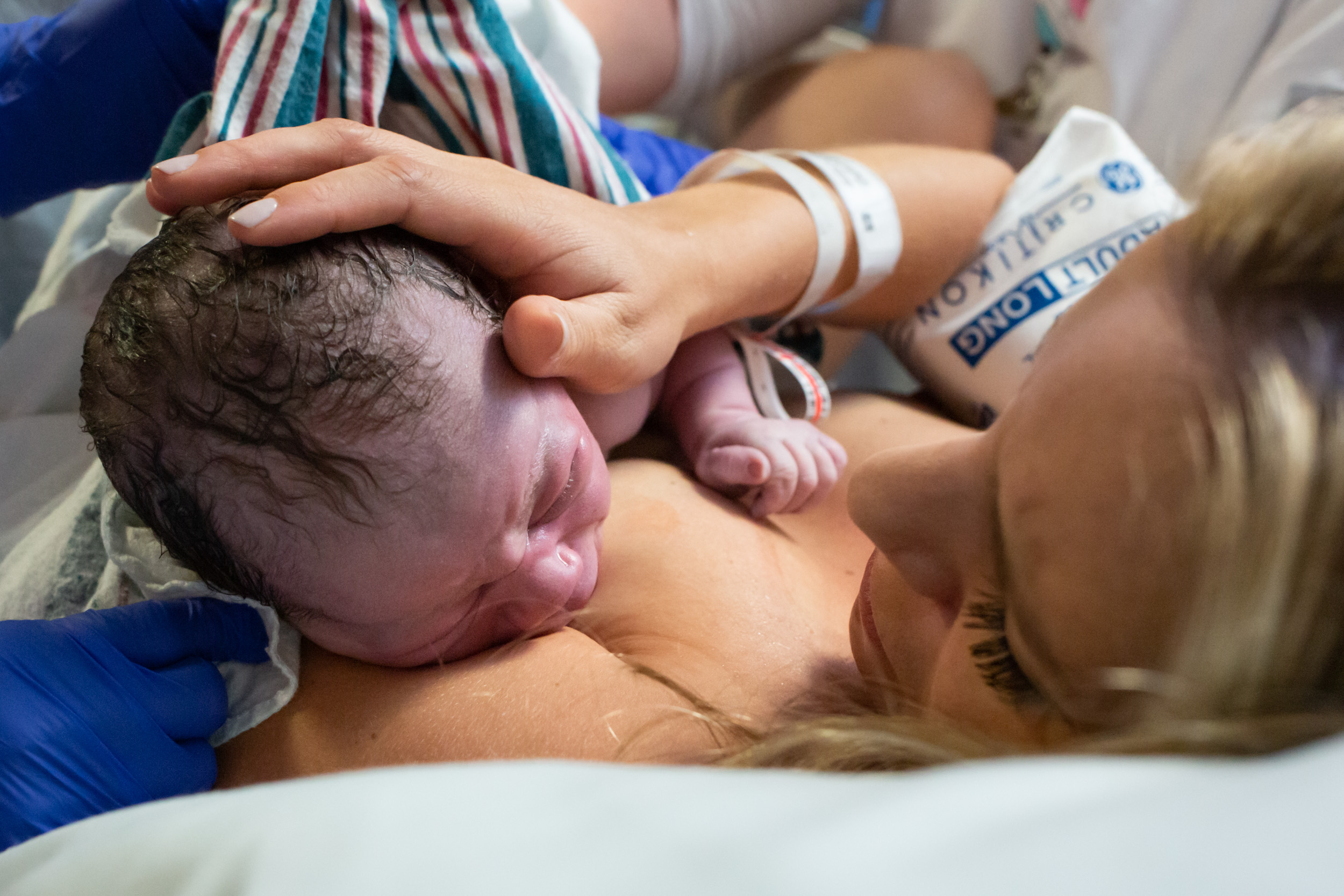 jacksonville-birth-photographer-38.jpg