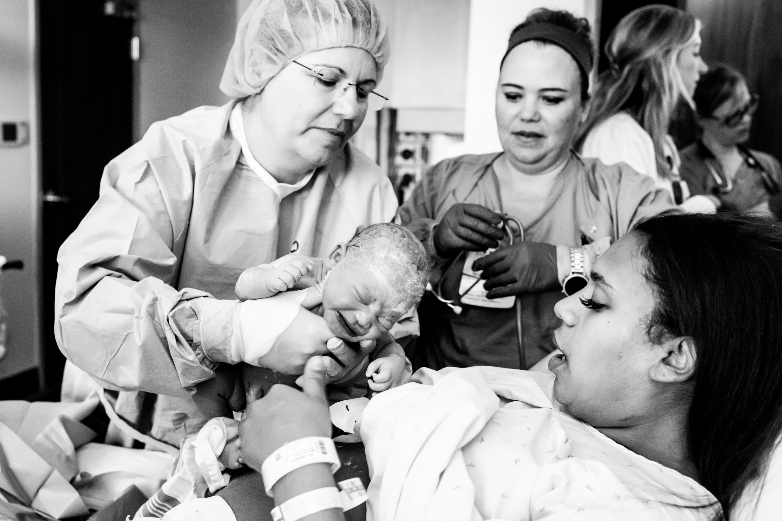 jacksonville-birth-photographer-15.jpg