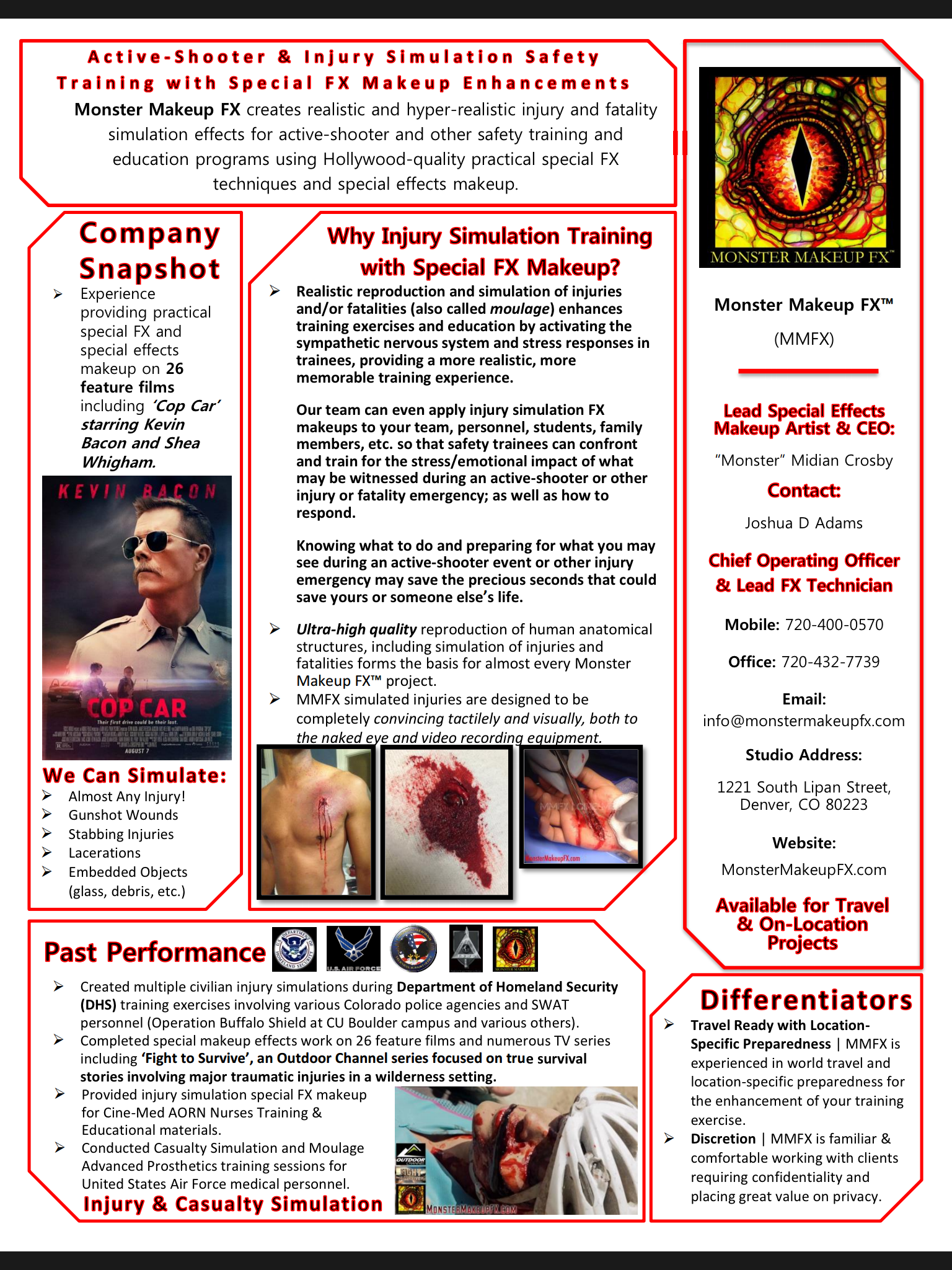 Pic Active-Shooter and Injury Emergency Safety Training Info Sheet.png