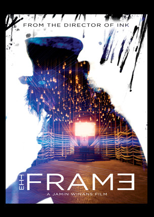 The Frame Movie Poster.jpg