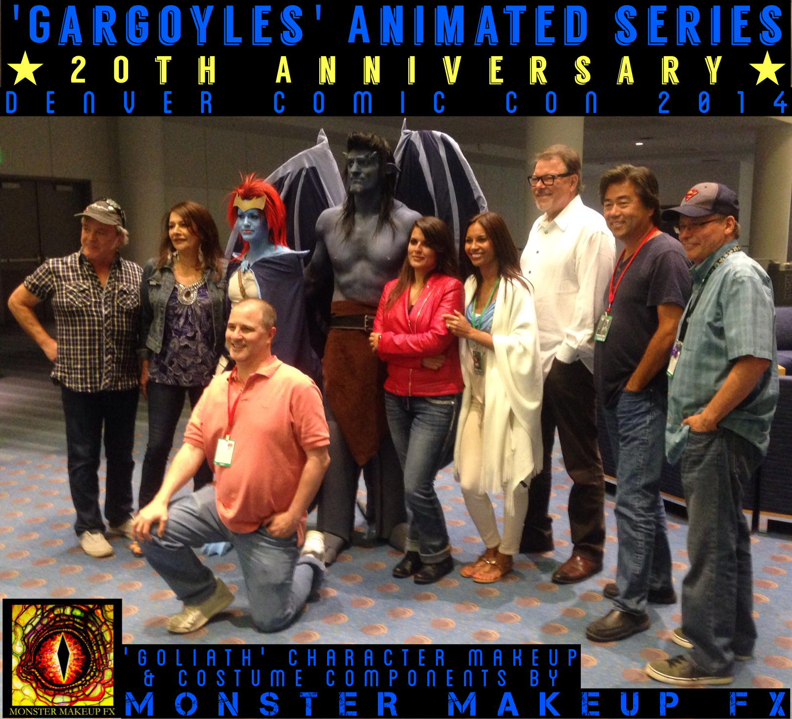 Gargoyles 20th Watermarked.jpg