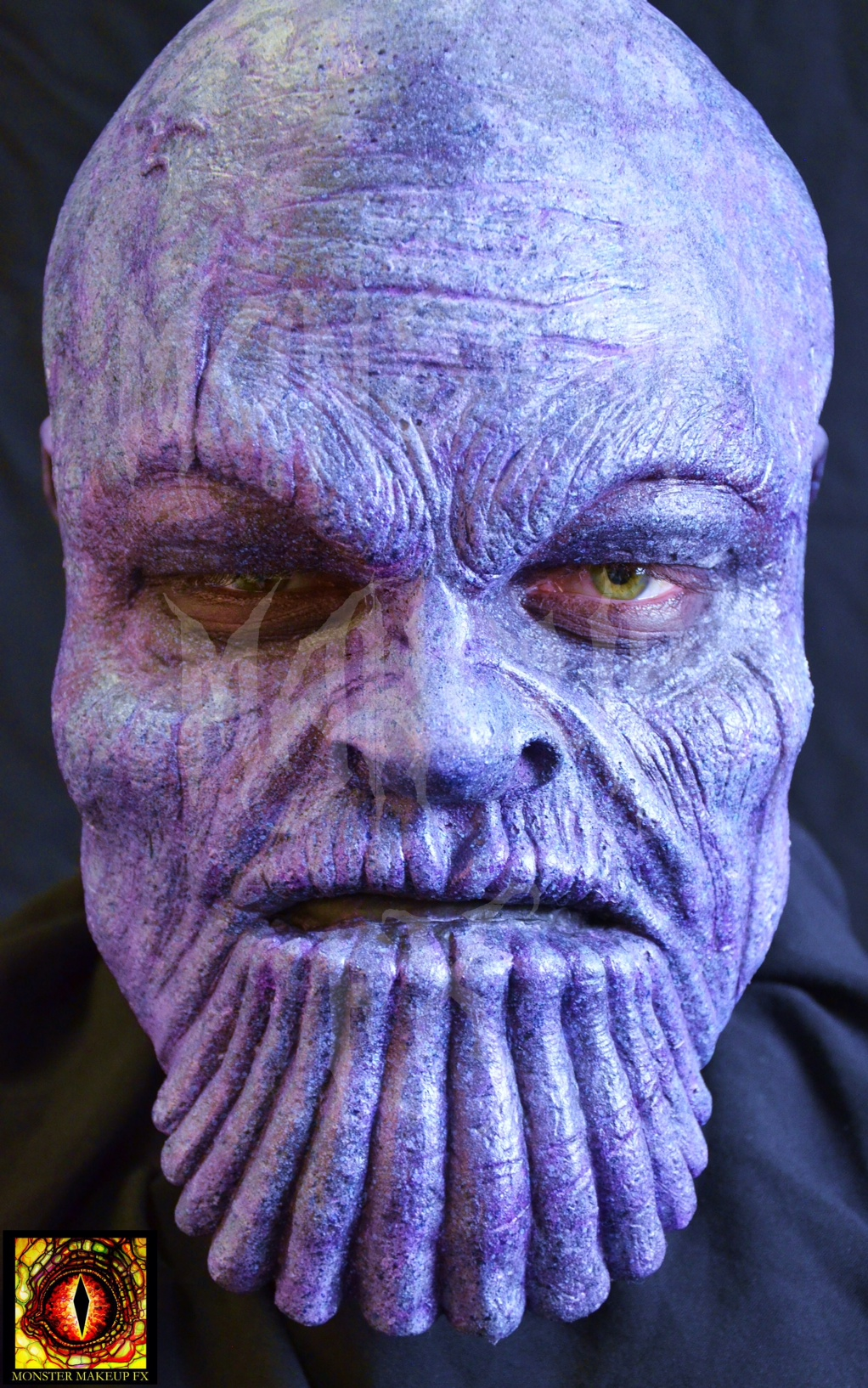Thanos Head On Watermarked.jpg