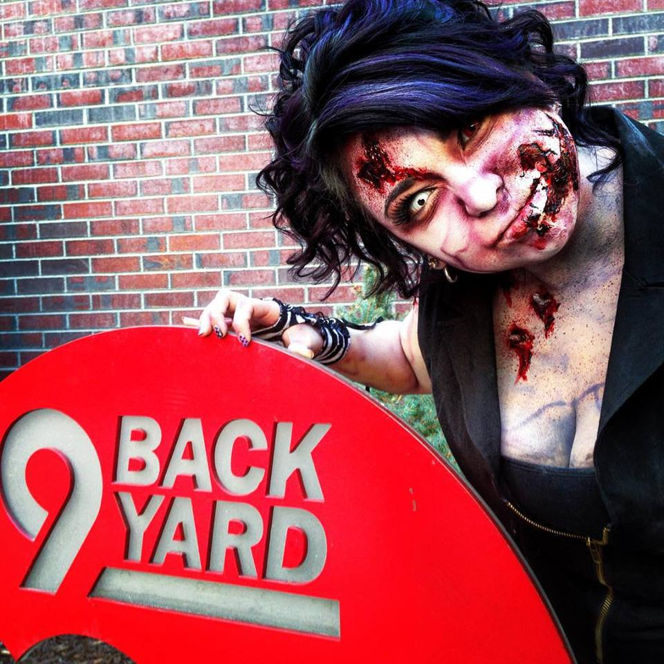 DCF 2015 Zombie at 9News.jpg