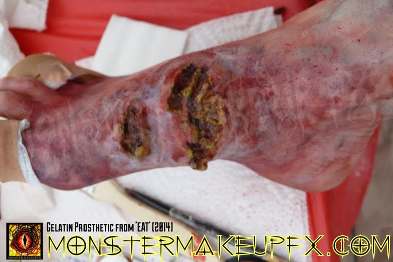 EAT Gelatin Foot Prosthetic Watermarked.jpg