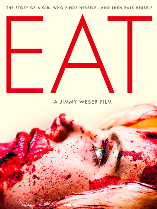 EAT Poster.png