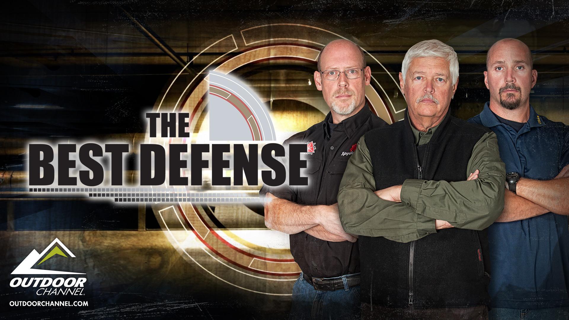 the-best-defense.jpg