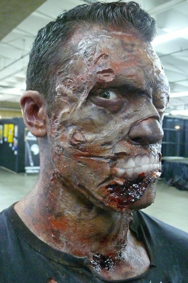 Jesse Zombie from Web 2.jpg
