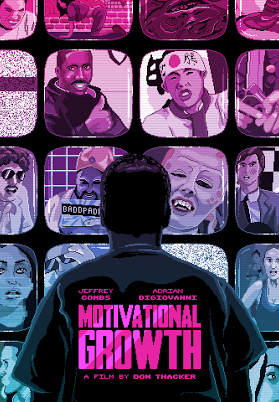 Motivational Growth Movie Poster.jpg