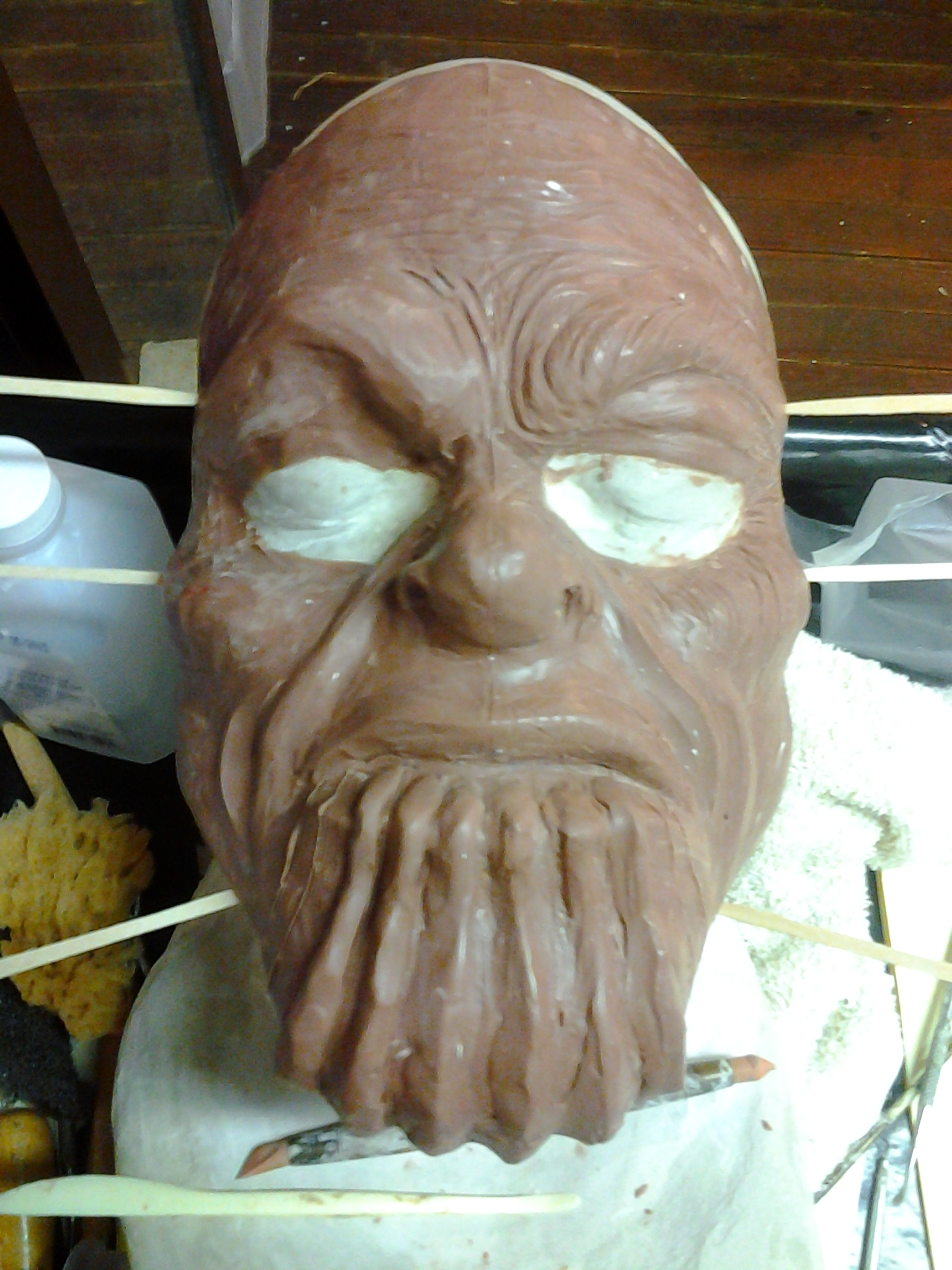 Thanos Sculpt.jpg