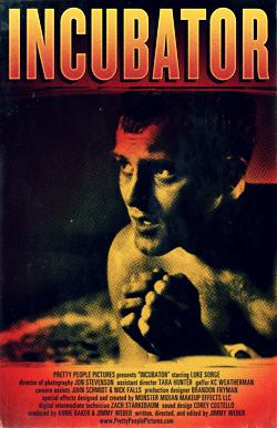 Incubator Poster.png