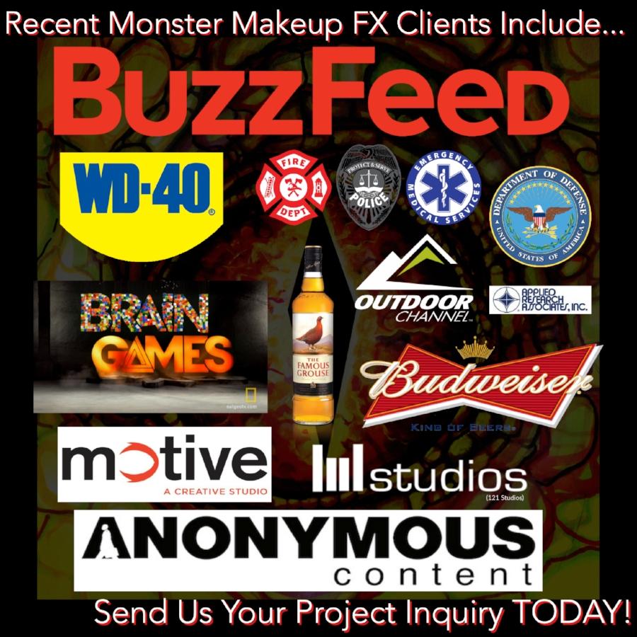 Recent Monster Makeup FX Clients June 2107-3.jpg