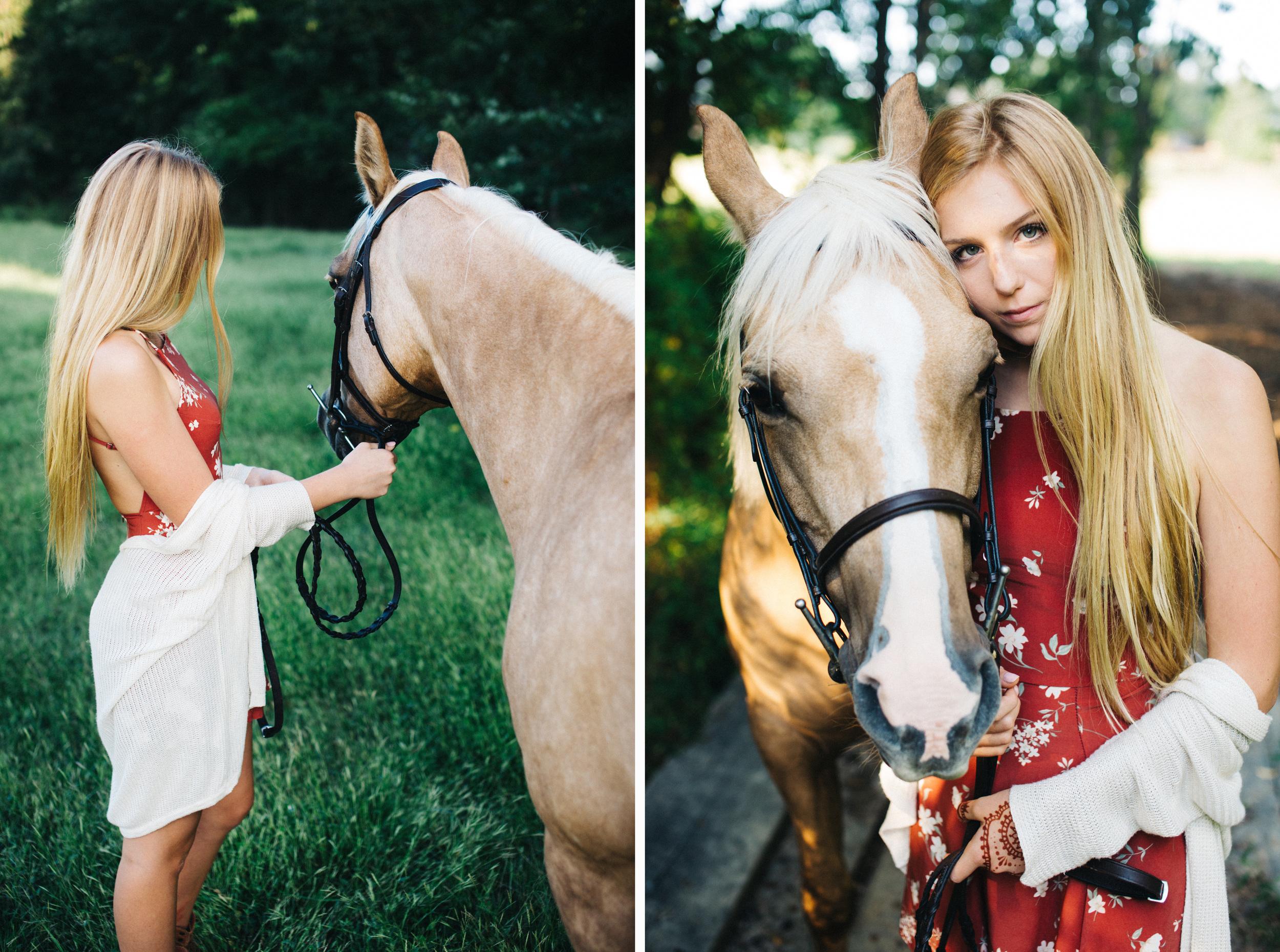 annapolis-maryland-senior-portrait-session-photographer-boho-horse-inspo-emma-jean-photography-1-photo.jpg
