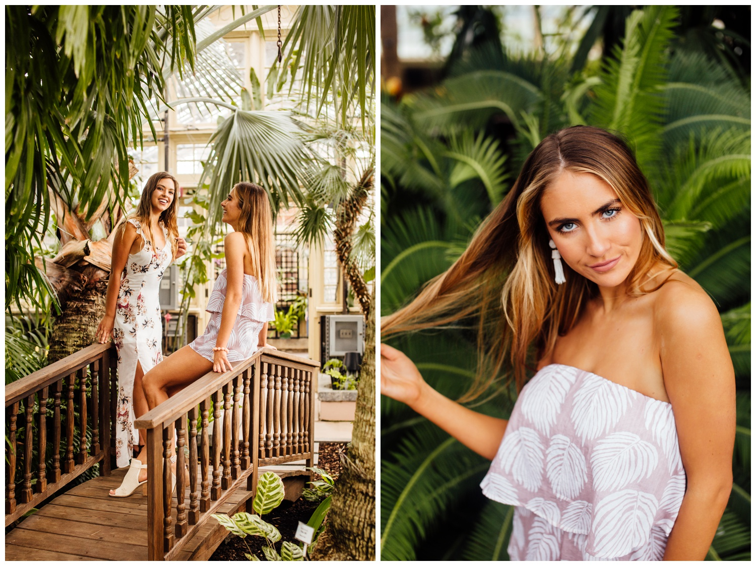 summer-styled-shoot-baltimore-maryland-boutique- rawlings-conservatory-emma-jean-photo_0011.jpg
