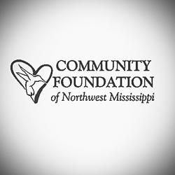 The Community Foundation of Northwest Mississippi
