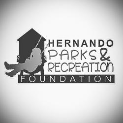 Hernando Parks and Recreation Foundaiton