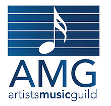 Artists Music Guild