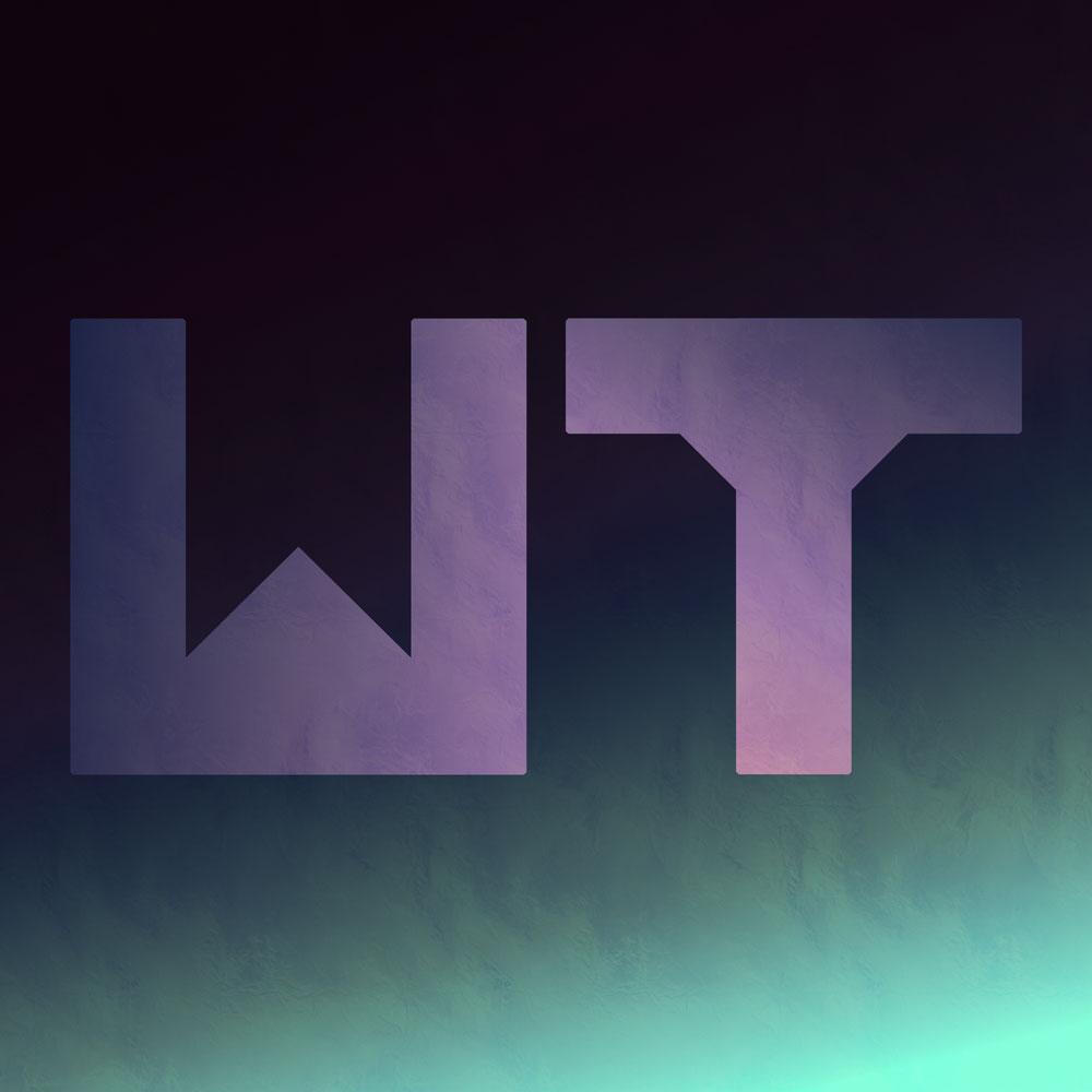WT-cover03-1k.jpg