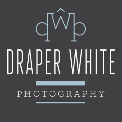 Draper_400x400.jpg