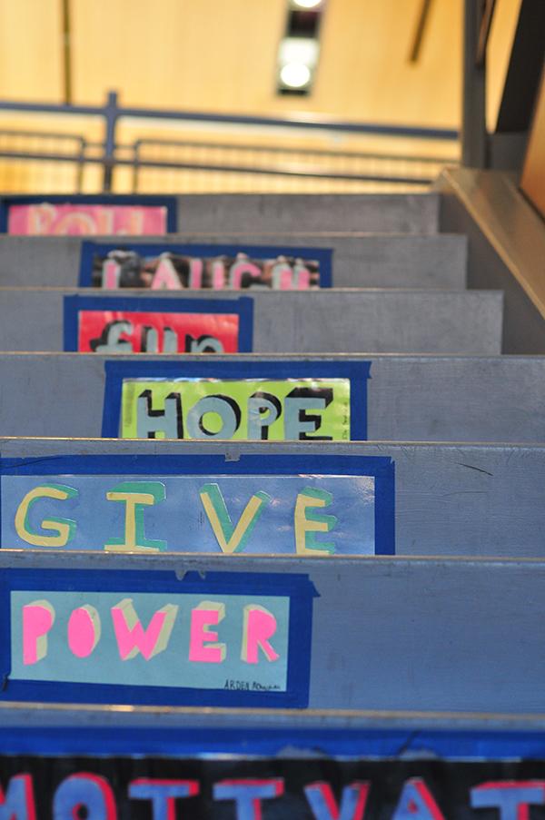 school_steps.jpg