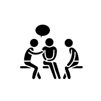 mentors_web_200x200.jpg
