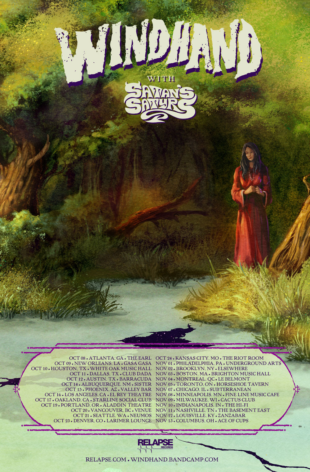 windhand-tour-poster-us.jpg