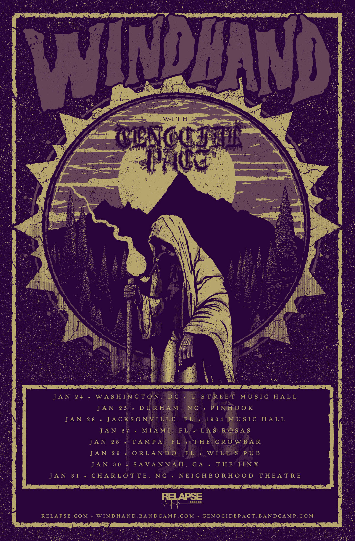 windhand-tour-genocide-pact.jpg