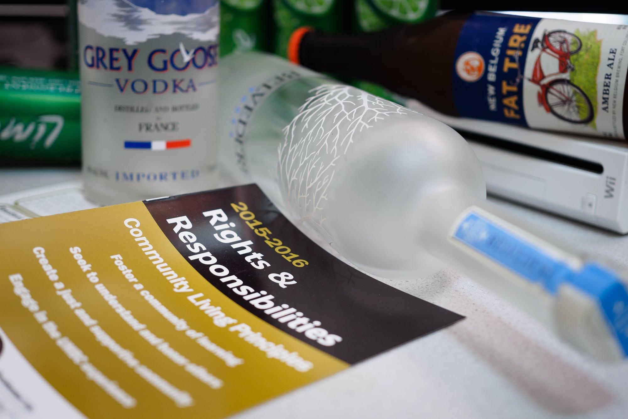 alcohol-101.JPG