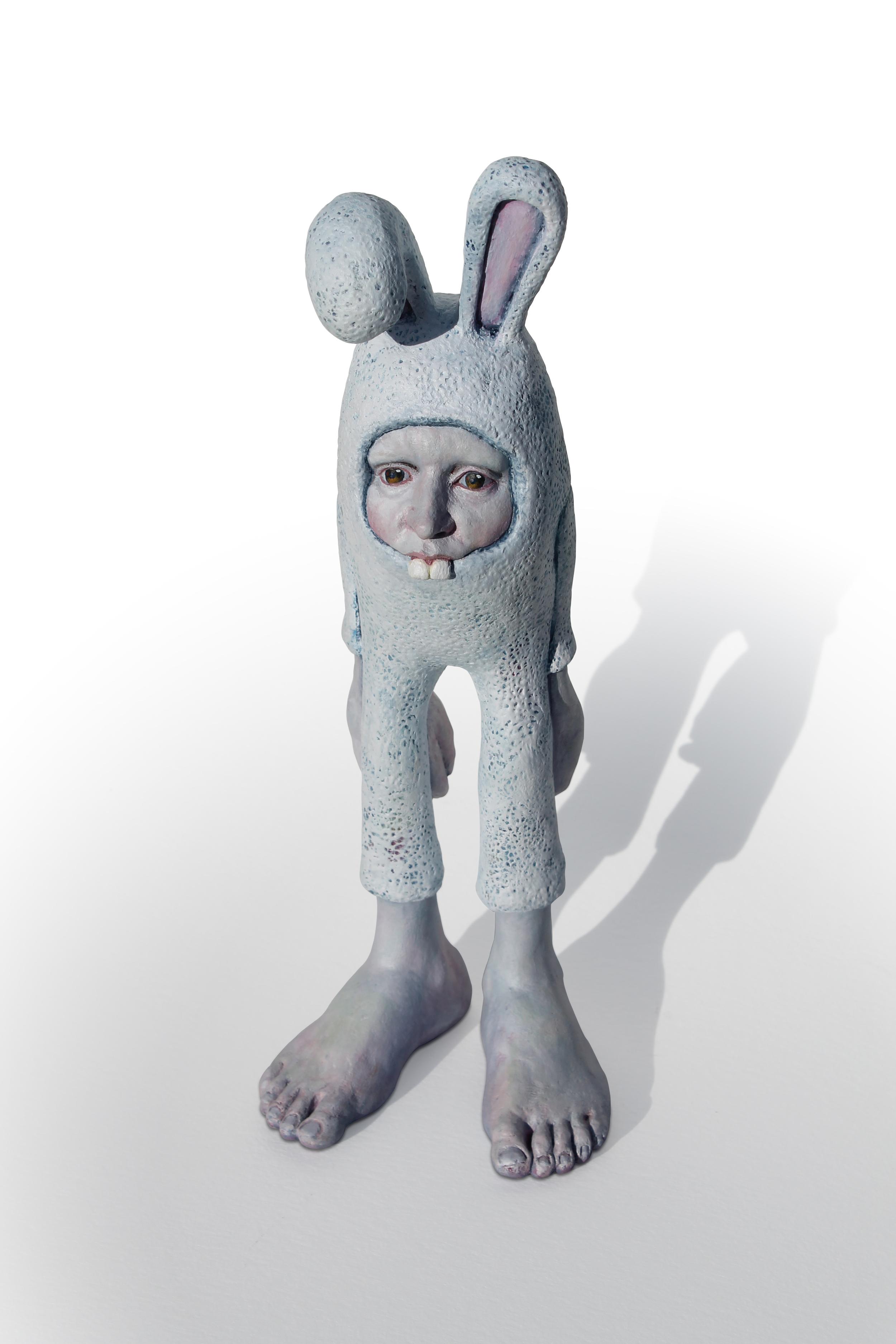 Snow_Bunny3.jpg