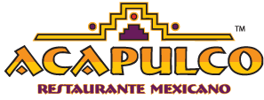 Acapulco - $20 Gift Card
