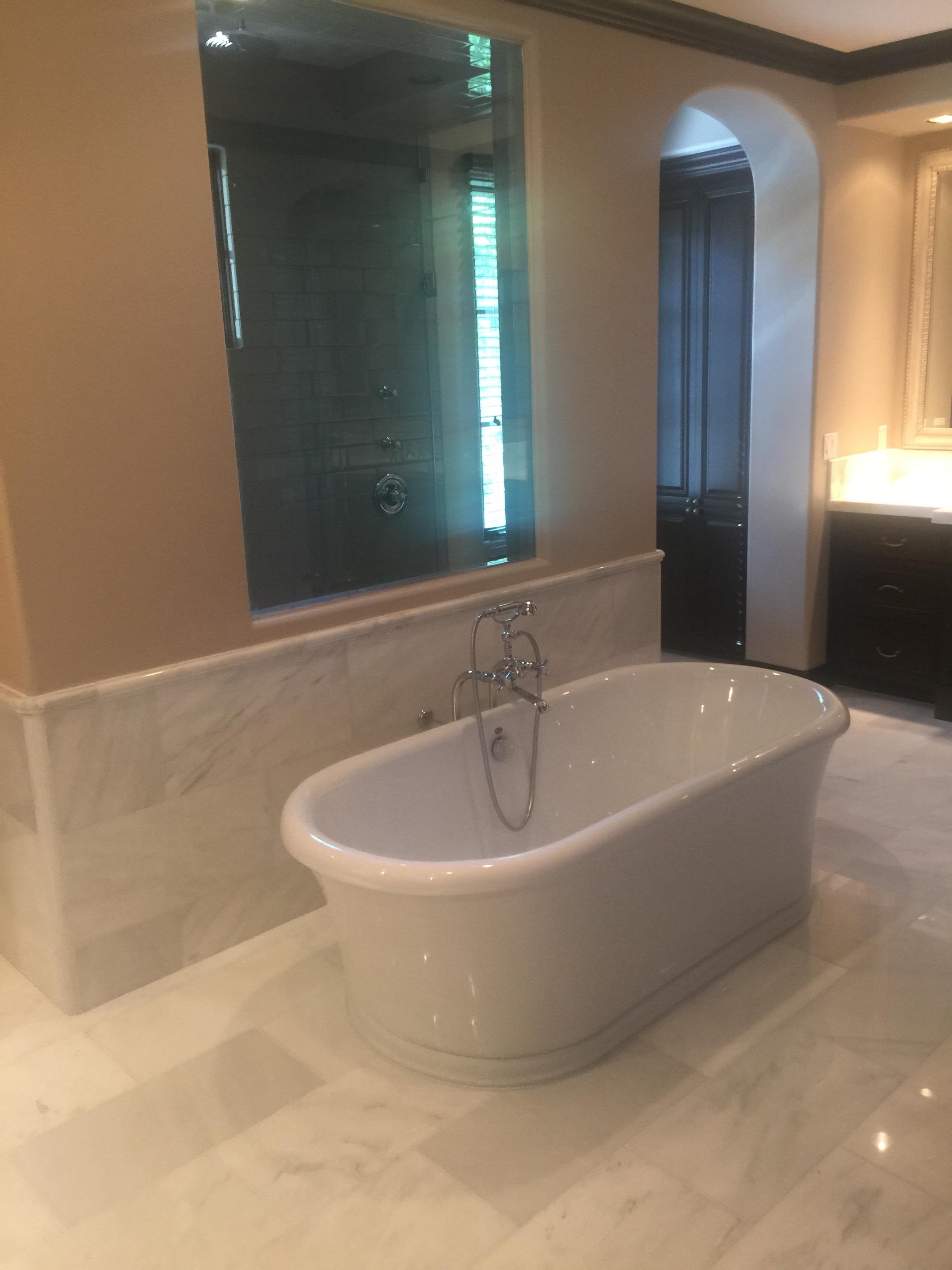 Nottoli After Master Bath Tub_Wainscot.jpg