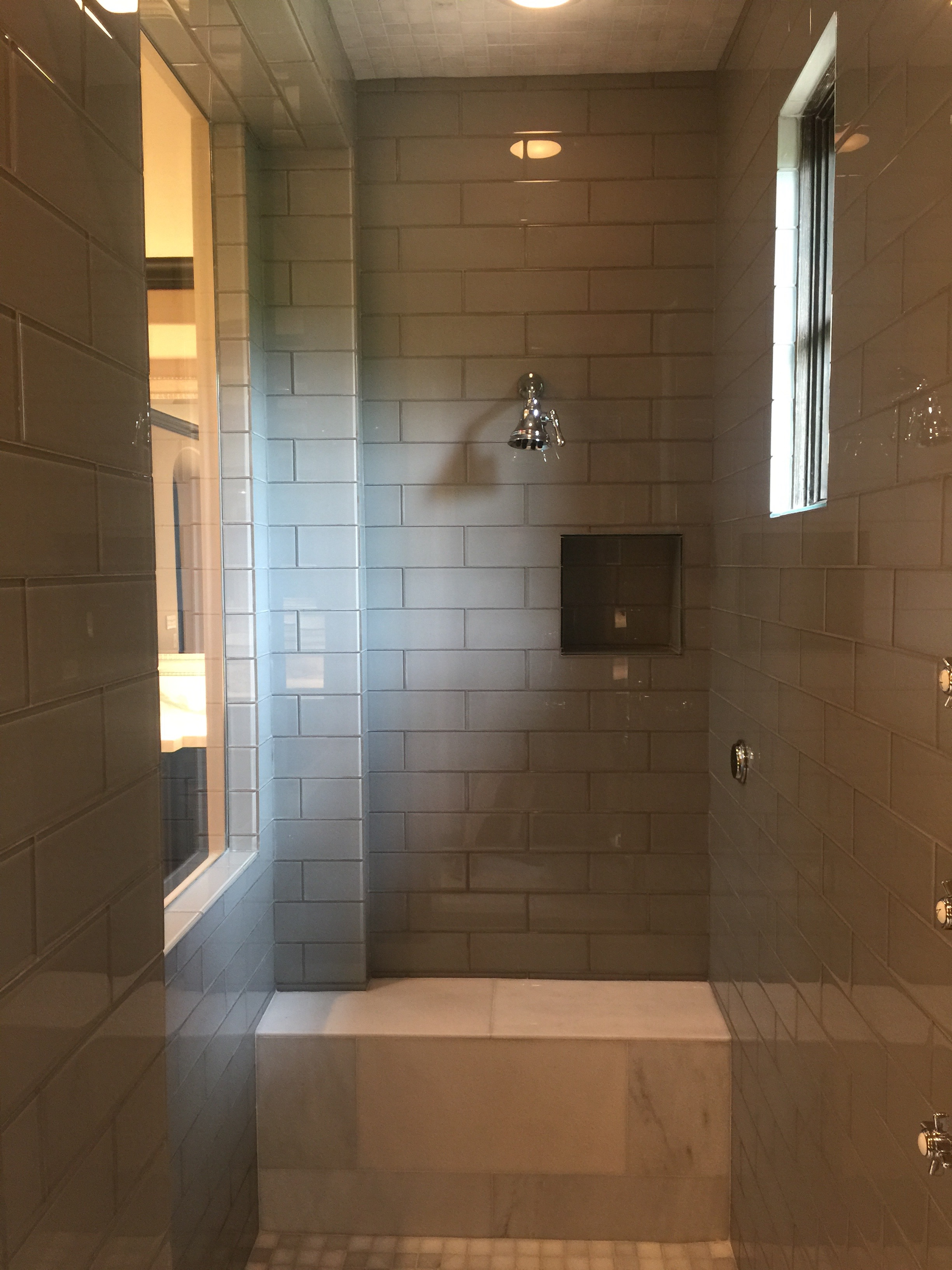Nottoli After Master Shower .jpg