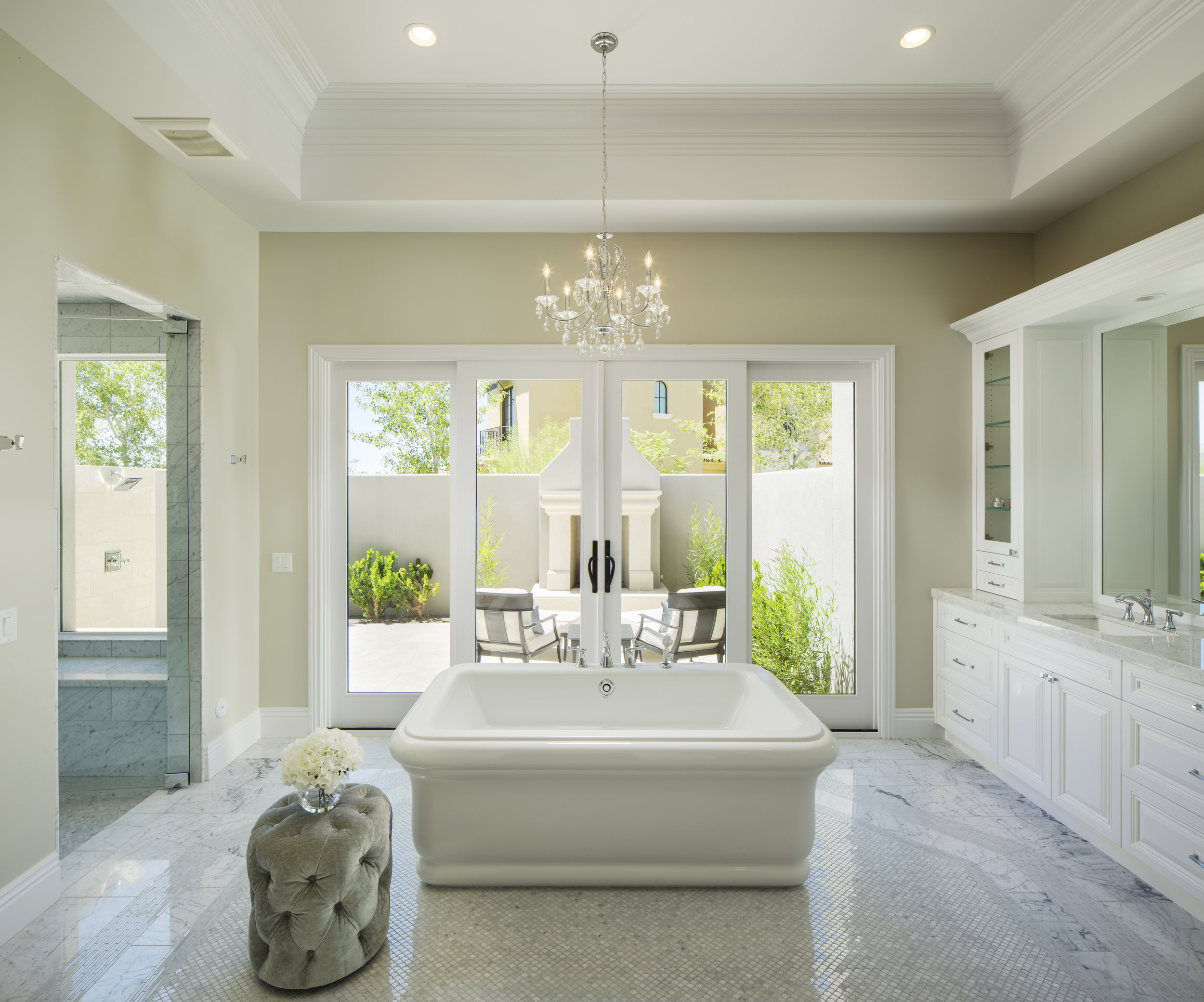 97th-Place-11-Master-Bath.jpg