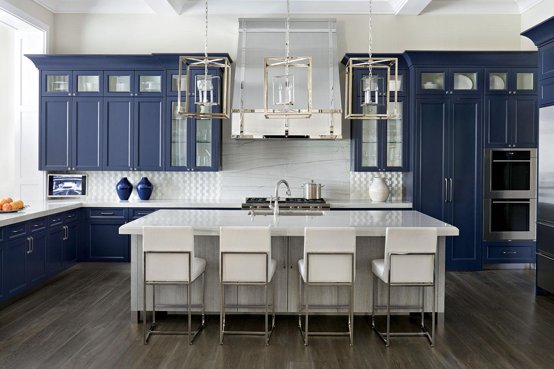 3206 Kitchen.jpg