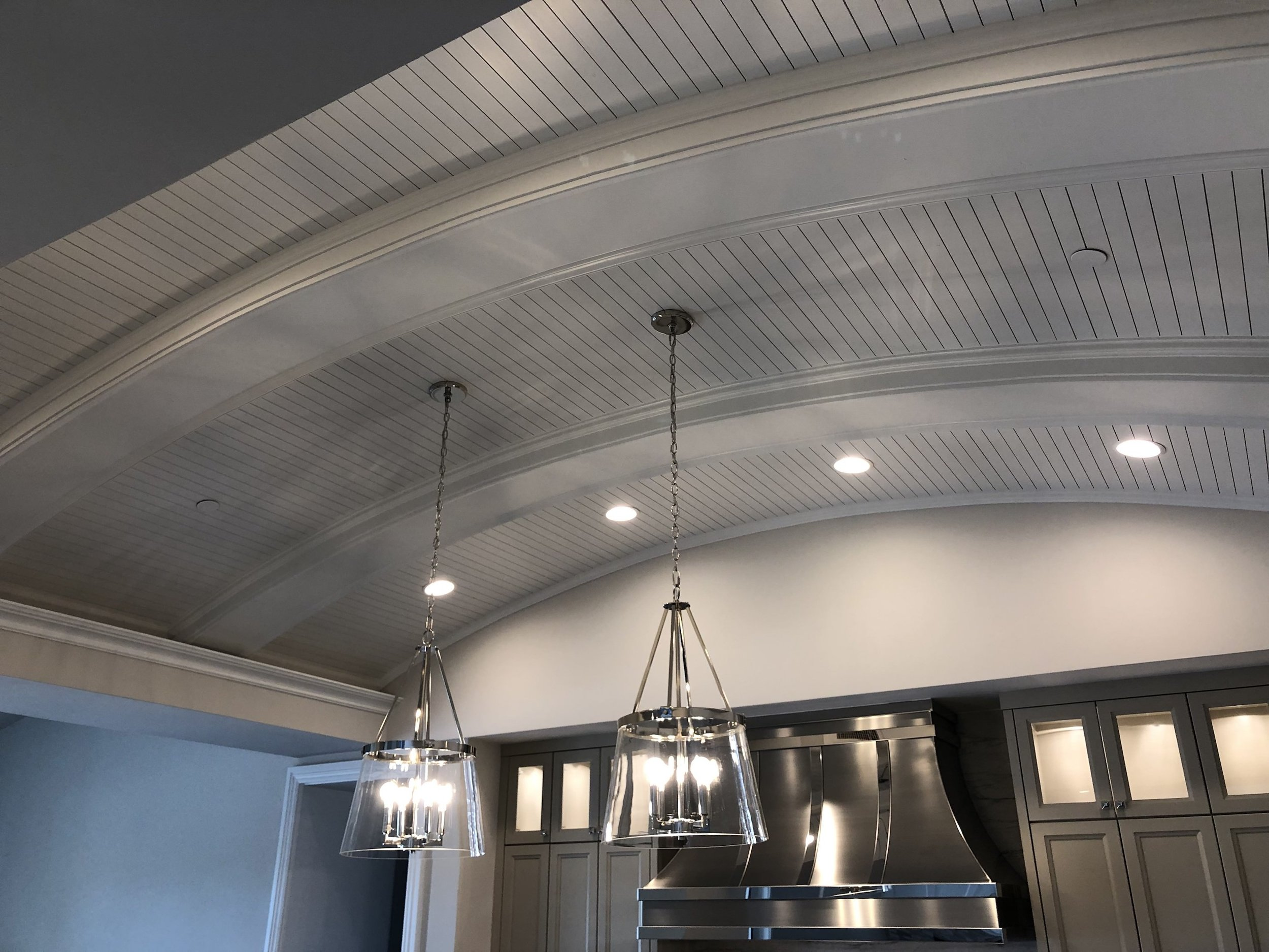 Kitchen_ceiling_1.jpg