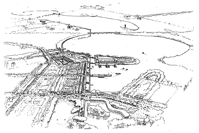 Sketch---Overall-01.jpg