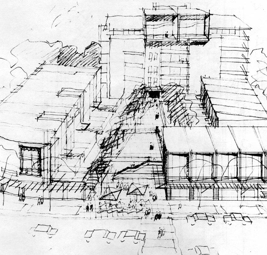 perspective-model-sketch.jpg